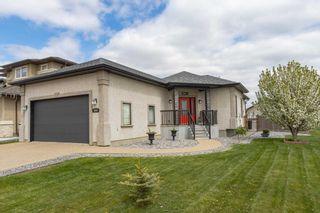 Photo 1: 9601 91 Street: Morinville House for sale : MLS®# E4246460