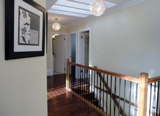Photo 5: 1427 CORNELL AVENUE in Coquitlam: Central Coquitlam House for sale ()