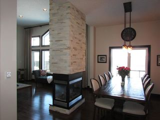 Photo 29: 49-56021 RR234 Road NW: Rural Sturgeon County Detached for sale : MLS®# C4289695