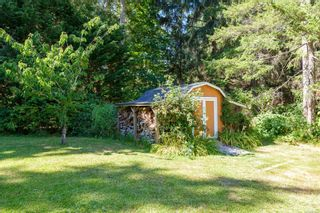 Photo 61: 6620 Rennie Rd in : CV Courtenay North House for sale (Comox Valley)  : MLS®# 851746