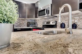 Photo 3: 212 1650 GRANT Avenue in Port Coquitlam: Glenwood PQ Condo for sale : MLS®# R2319533