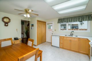 Photo 10: 3718 DOKNICK Place in Prince George: Pinecone House for sale (PG City West (Zone 71))  : MLS®# R2385402