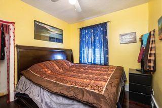 Photo 8: 668 Ingersoll Street in Winnipeg: Residential for sale (5C)  : MLS®# 202102559