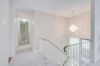 Photo 4: 2132 Palisdale Road SW in Calgary: Palliser Detached for sale : MLS®# A1048144
