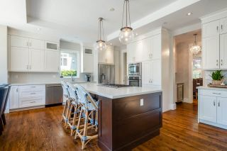 Photo 10: 5561 HIGHBURY Street in Vancouver: Dunbar House for sale (Vancouver West)  : MLS®# R2625449