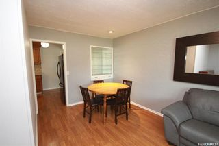 Photo 5: 311 26th Street West in Battleford: Residential for sale : MLS®# SK863184