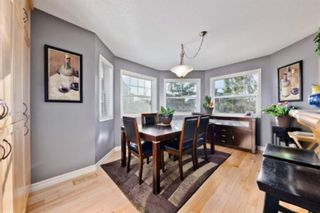 Photo 10: 310 Inglewood Grove SE in Calgary: Inglewood Row/Townhouse for sale : MLS®# A1100172