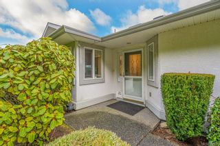 Photo 4: 1 6595 GROVELAND Dr in : Na North Nanaimo Row/Townhouse for sale (Nanaimo)  : MLS®# 865561