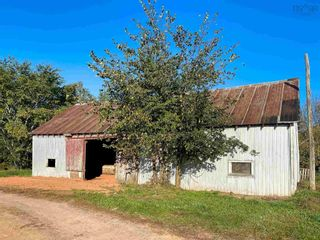 Photo 7: 8989 Highway 221 in Sheffield Mills: 404-Kings County Farm for sale (Annapolis Valley)  : MLS®# 202125783