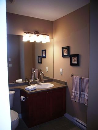 Photo 8: 22 15237 36 Avenue in Rosemary Walk: Home for sale : MLS®# F2727946
