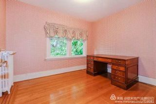 Photo 21:  in Vancouver: South Granville House for sale (Vancouver West)