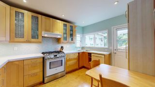 Photo 8: 379 E 32ND Avenue in Vancouver: Main House for sale (Vancouver East)  : MLS®# R2377435