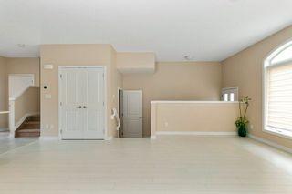 Photo 5: 26 5873 MULLEN Place in Edmonton: Zone 14 Townhouse for sale : MLS®# E4262184