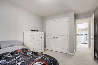 Photo 18: 96 Cooperstown Place SW: Airdrie Detached for sale : MLS®# A1144118