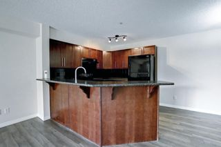Photo 14: 3111 60 Panatella Street NW in Calgary: Panorama Hills Apartment for sale : MLS®# A1145815
