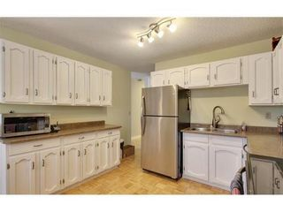 Photo 6: 19 DEER LANE Place SE in Calgary: Bungalow for sale : MLS®# C3596598