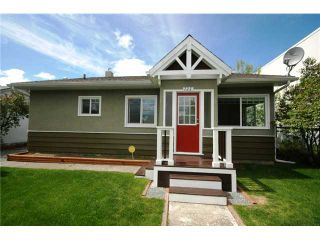 Photo 1: 725 EWERT Street in Prince George: Central House for sale (PG City Central (Zone 72))  : MLS®# N218841