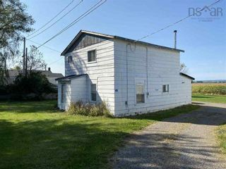 Photo 26: 33 Harbourside Drive in Wolfville: 404-Kings County Residential for sale (Annapolis Valley)  : MLS®# 202120952