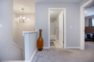 Photo 32: 16 Tennant Gate in Winnipeg: Amber Gates Residential for sale (4F)  : MLS®# 202016691