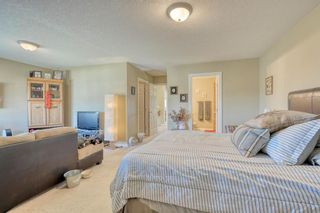 Photo 29: 105 Royal Crest View NW in Calgary: Royal Oak Residential for sale : MLS®# A1060372
