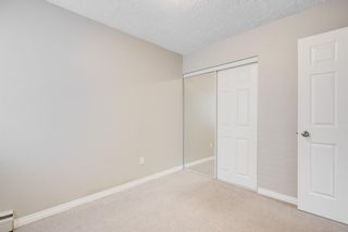 Photo 14: 201 126 24 Avenue SW in Calgary: Mission Apartment for sale : MLS®# A1081179