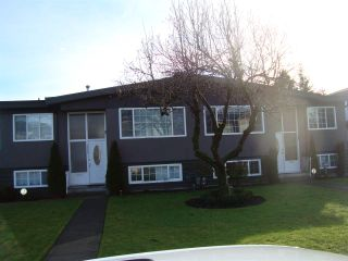 Photo 2: 7634 16TH Avenue in Burnaby: Edmonds BE Duplex for sale (Burnaby East)  : MLS®# R2022992