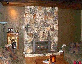 """Photo 5: 6854 STEWART RD in Delta: Sunshine Hills Woods House for sale in """"Sunshine Hills"""" (N. Delta)  : MLS®# F2604397"""