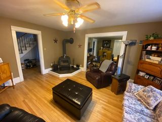 Photo 14: 102 Prospect Avenue in Kentville: 404-Kings County Residential for sale (Annapolis Valley)  : MLS®# 202021741