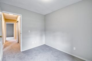 Photo 17: 602 Westchester Road: Strathmore Row/Townhouse for sale : MLS®# A1117957