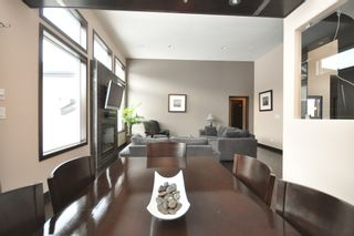 Photo 21: 58 Edenwood Place: Residential for sale : MLS®# 1104580