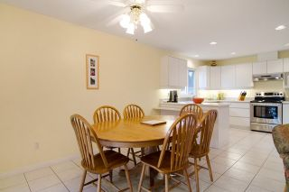 Photo 6: 2238 AUSTIN Avenue in Coquitlam: Central Coquitlam House for sale : MLS®# R2024430
