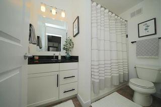 Photo 26: 8 378 Wardlaw Avenue in Winnipeg: Osborne Village Condominium for sale (1B)  : MLS®# 202123664