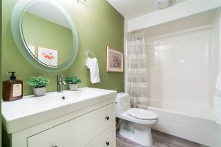 Photo 14: 6970 197A Street in Langley: Willoughby Heights House for sale : MLS®# R2247619