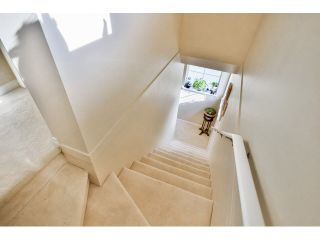 """Photo 13: 1 14855 100 Avenue in Surrey: Guildford Townhouse for sale in """"HAMSTEAD MEWS"""" (North Surrey)  : MLS®# F1449061"""