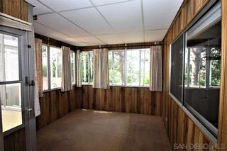 Photo 11: CARLSBAD WEST Mobile Home for sale : 2 bedrooms : 7309 San Luis St #238 in Carlsbad