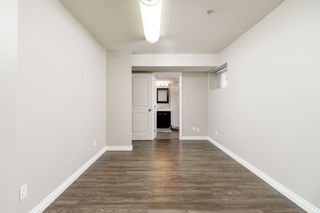 "Photo 15: 38 2287 ARGUE Street in Port Coquitlam: Citadel PQ Townhouse for sale in ""THE PIER"" : MLS®# R2350006"