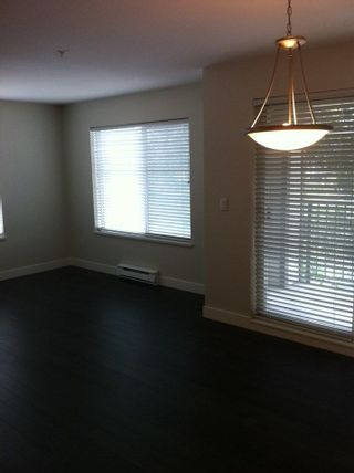 """Photo 2: 404 45561 YALE Road in Chilliwack: Chilliwack W Young-Well Condo for sale in """"The Vibe"""" : MLS®# R2279689"""