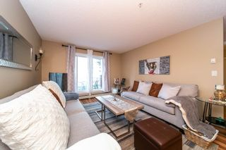 Photo 8: 103 13710 150 Avenue in Edmonton: Zone 27 Condo for sale : MLS®# E4254681