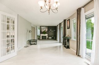 "Photo 7: 8 3397 HASTINGS Street in Port Coquitlam: Woodland Acres PQ Townhouse for sale in ""MAPLE CREEK"" : MLS®# R2383043"