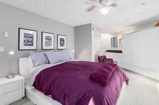 Photo 15: 2309 BELLEVUE Avenue in West Vancouver: Dundarave 1/2 Duplex for sale : MLS®# R2023795