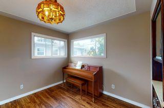 Photo 8: 5908 102 Avenue in Edmonton: Zone 19 House for sale : MLS®# E4262009