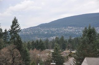 Photo 18: 4220 STARLIGHT WAY in North Vancouver: Upper Delbrook House for sale : MLS®# R2036386