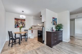 """Photo 12: 105 1045 HOWIE Avenue in Coquitlam: Central Coquitlam Condo for sale in """"VILLA BORGHESE"""" : MLS®# R2598868"""