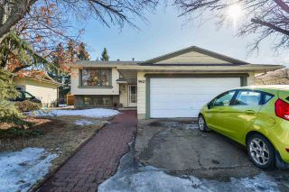 Photo 37:  in Edmonton: Zone 27 House for sale : MLS®# E4231879