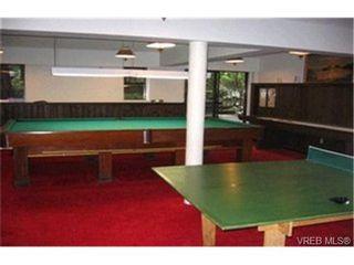 Photo 9:  in VICTORIA: SE Quadra Condo for sale (Saanich East)  : MLS®# 399049