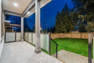 Photo 38: 17030 79A Avenue in Surrey: Fleetwood Tynehead House for sale : MLS®# R2616917