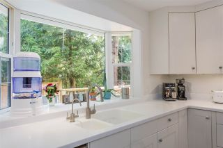 Photo 4: 1639 LANGWORTHY Street in North Vancouver: Lynn Valley House for sale : MLS®# R2552993