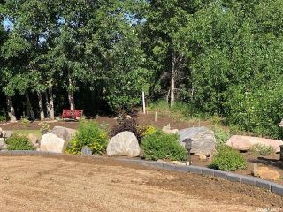 Photo 14: 3 Lucien Lakeshore Drive in Lucien Lake: Lot/Land for sale : MLS®# SK838655