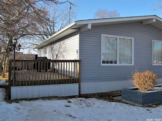 Photo 7: 105 3rd Avenue in Lampman: Residential for sale : MLS®# SK844392