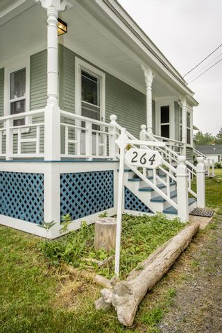 Photo 22: 264 Commercial Street in Berwick: 404-Kings County Residential for sale (Annapolis Valley)  : MLS®# 202119037